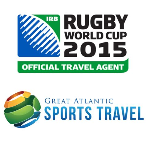 great atlantic sports travel selected   official