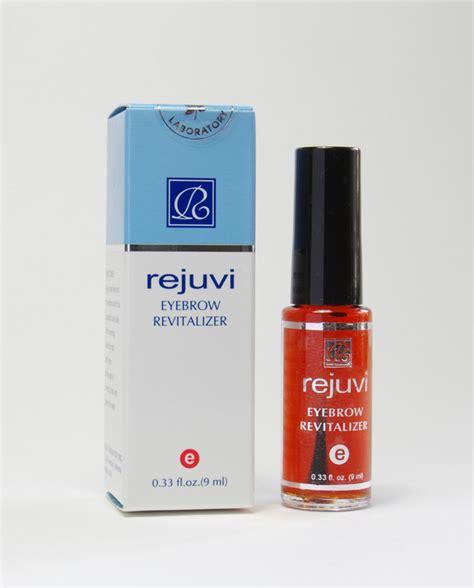 rejuvi tattoo removal reviews rejuvi eyebrow revitalizer delicate formula for