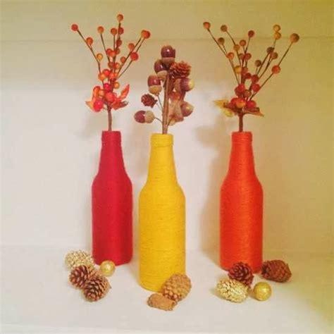 4 ide kerajinan tangan dari kaleng bekas dan cara mudah berikut beberapa contoh ide kerajinan tangan dari botol