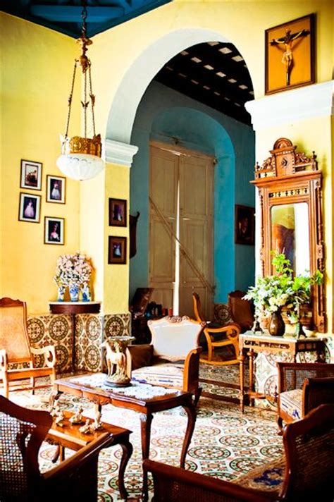 cuban home decor 1000 ideas about cuban decor on pinterest cigar lounge
