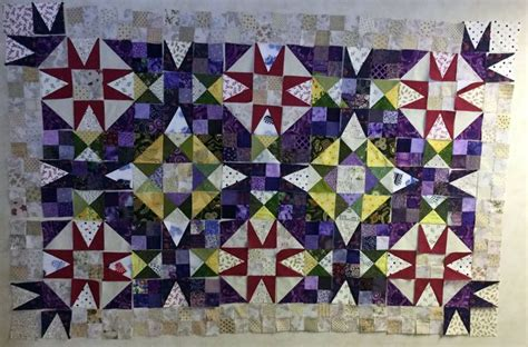 Bonnie Mystery Quilt 2012 by 1000 Ideas About Bonnie On Quilts