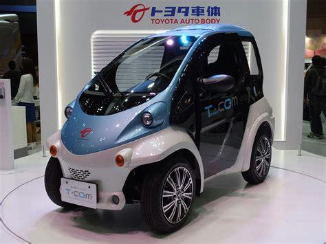 File Toyota Auto Body Coms T Com Bule Jpg Wikimedia
