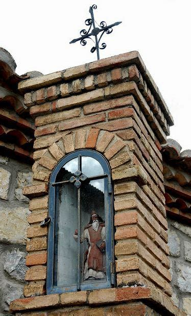 Bow Bay Windows window of the week window in the chimney replacement