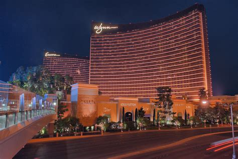 service las vegas las vegas packages services exclusive deals vegas vip