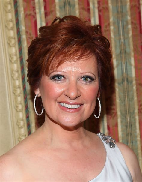 hairstyles by caroline manso more pics of caroline manzo short wavy cut 3 of 14