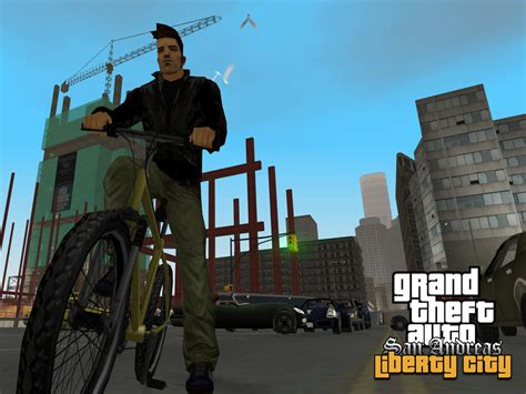 gta san andreas liberty city free download full version for pc gta sa liberty city mod for grand theft auto san andreas