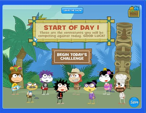 24 pictures of reality tv category reality tv island poptropica wiki fandom