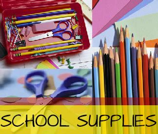 Houston School Supply Giveaway - school supplies help houston proquestumi x fc2 com
