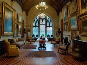 Romantic Things To Do In The Bedroom lostpastremembered lyndhurst mansion and new york times