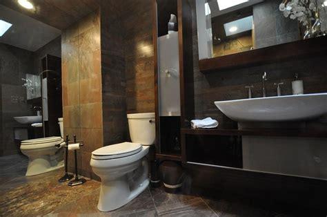 Cool Bathroom Designs Cool Bathroom Ideas Interiors Design Info