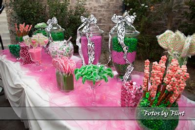tips for your wedding day candy buffet stonebridge manor