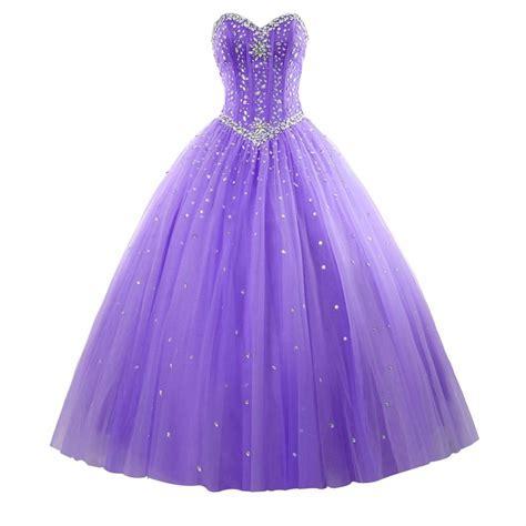 imagenes de un vestido de 15 aos hermoso vestido de xv a 241 os quince a 241 os 15 a 241 os envio