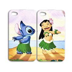 Disney Big 6 E0089 Iphone 5 5s Se Casing Custom Hardcase baymax 3d silicone for apple iphone 6 6 plus 5s big phone covers baymax cases