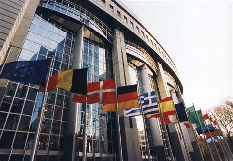 consiglio dei ministri europeo mediation l italia promossa nel recepimento della