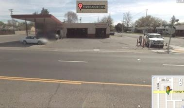 vlad's tires in north highlands, ca 95660   citysearch