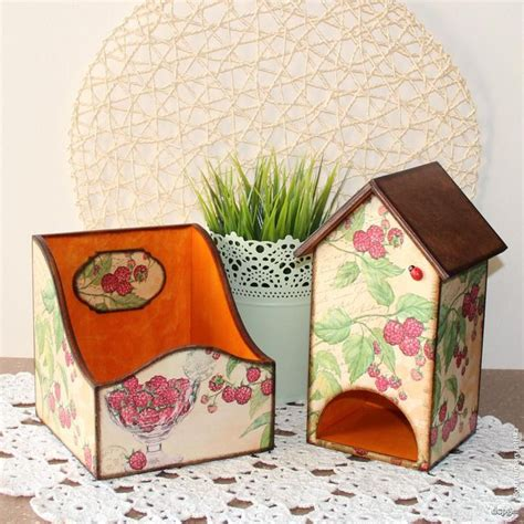 do it yourself home decor crafts do it yourself home decor crafts www imgkid com the