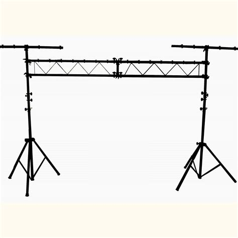 on stage light stands china stage light stand lighting stand china stage stand