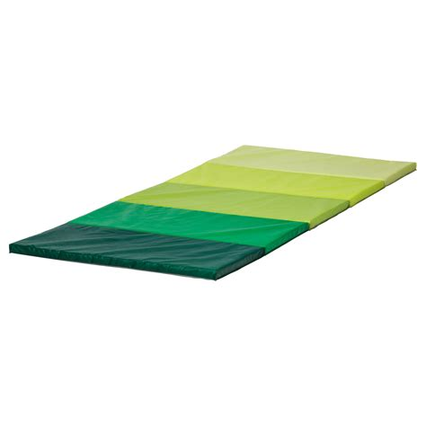 Ikea Uk Floor Mats by Ikea Floor Mat Homes Floor Plans