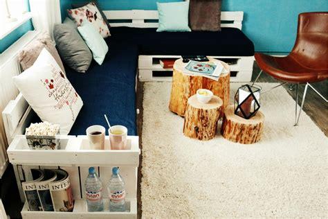 Sofa Aus Europaletten Selber Bauen by Luxus Sofa Selber Bauen Neu Home Ideen Home Ideen
