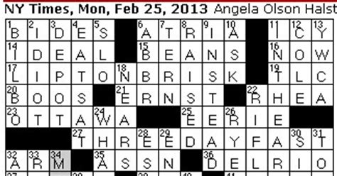old film actress crossword rex parker does the nyt crossword puzzle hunger games