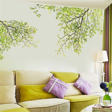 cheap removable wallpaper online get cheap removable wallpaper aliexpress com