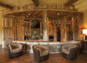 Home Pub Decor Home Bar Design Ideas