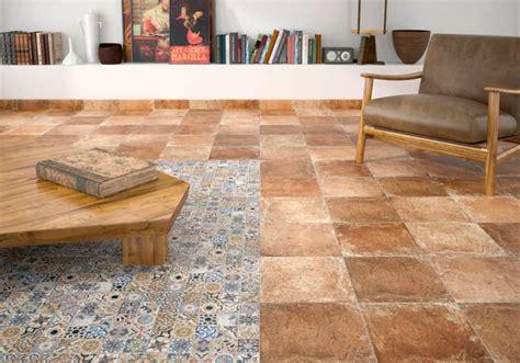 azulejos para salon azulejos r 250 sticos para la decoraci 243 n de los interiores