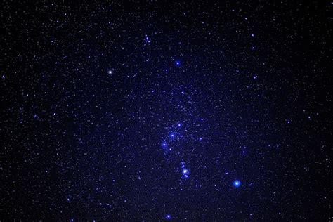 soffitto cielo stellato soffitto con stelle mi hanno detto che vivi da sola