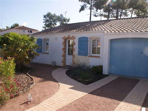 comfort opposite house near the sea any comfort any opposit vrbo