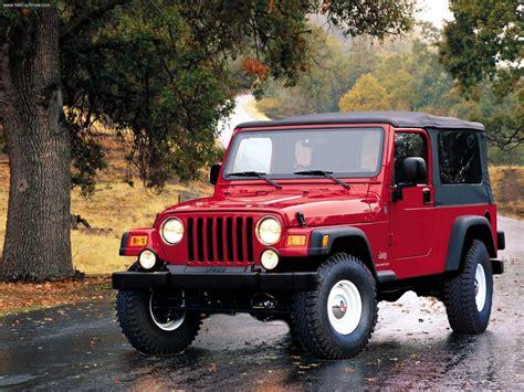mahindra jeep classic price list 100 mahindra jeep classic price list army disposal