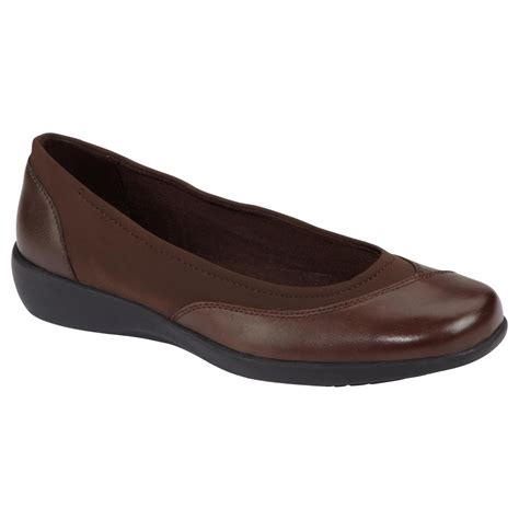 top shoes cobbie cuddlers s eleanor casual