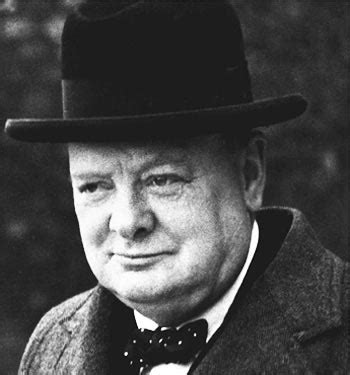 biography winston churchill 301 moved permanently