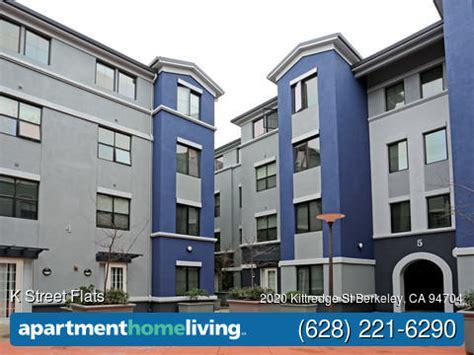 Apartments In Berkeley Denver K Flats Apartments Berkeley Ca Apartments