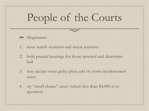 Carolina Court System Search Carolina Court System