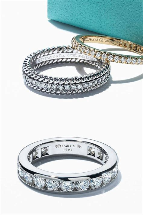 Engagement Ring Tiffanys Top 10 by 15 Best Collection Of Tiffanys Wedding Bands