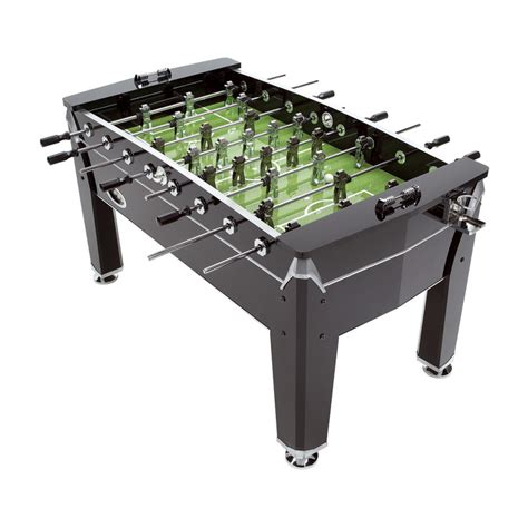 3 in 1 pool table costco mightymast leisure viper 5ft 3 quot football table costco uk