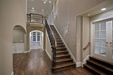 Staircase Ideas For Homes Staircase Ideas