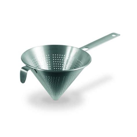 materiels de cuisine petit mat 233 riel de cuisine lsa