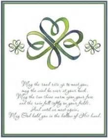 Irish Kitchen Designs 1000 images about irish blessings on pinterest irish