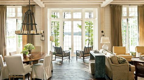 southern living pictures sl home awards best new home southern living