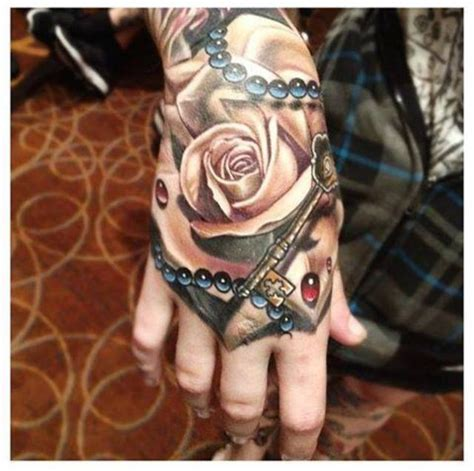 dope hand tattoos dope tattoos knuckle