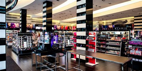 Can You Use Jcpenney Gift Cards At Sephora - sephora gift card giveaway the beauty section