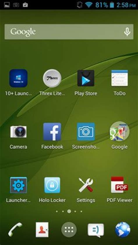 themes holo launcher 5 free themes for holo launcher android