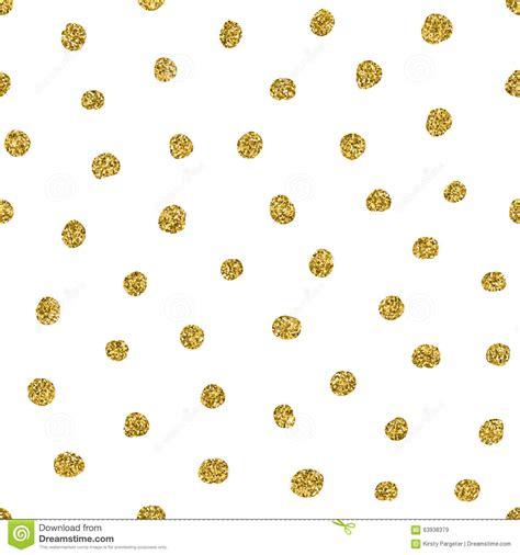 gold glitter pattern vector gold glitter pattern stock vector image 63938379