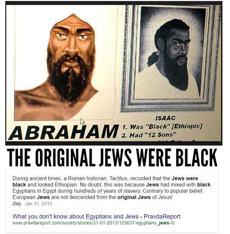 hebrew skin color fakejew just another site