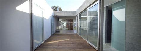planos de casas con patio central moderno interior con patio central planos de arquitectura