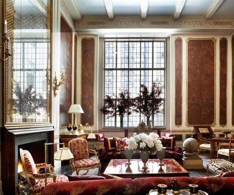top 10 modern interior designers luxdeco magazine luxury top 10 decorative interior designers luxdeco magazine