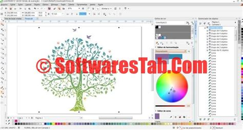 corel draw x7 new features daitblog corel draw x7 graphics suite full keygen free