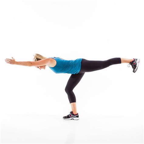 circuit workout plan 6 lower abs exercises for a flat stomach shape magazine