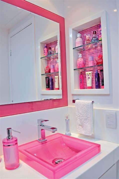 jogos de decorar casas cor de rosa 17 melhores ideias sobre banheira rosa no pinterest
